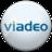 viadeo-icone-5757-48