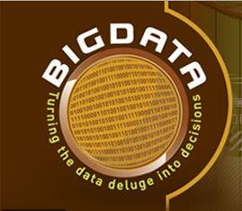 salon_big_dat_logo