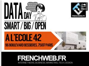 smart_data_ecole42