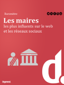 digimind_maires_de_france1