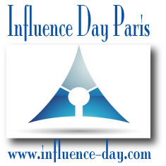 influenceday2